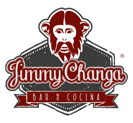 JIMMY_Logo_500
